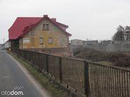 Działka na sprzedaż, Września, wrzesiński, wielkopolskie - Foto 7