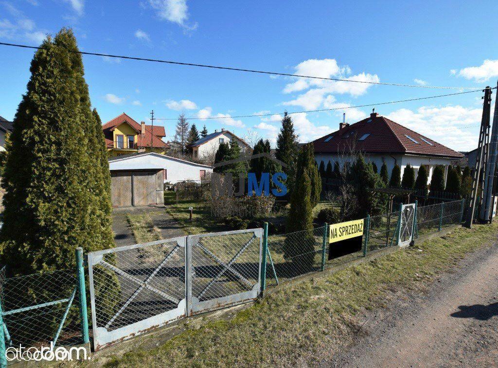 Działka na sprzedaż, Rumia, wejherowski, pomorskie - Foto 2
