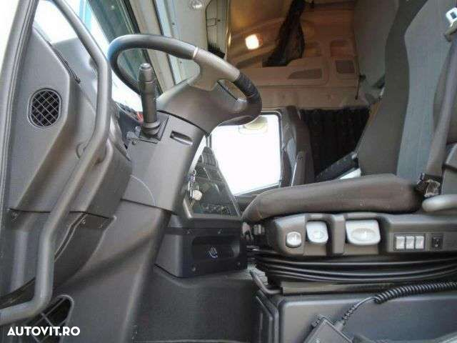 Iveco Stralis AS440S46T/PE - 8