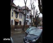 Apartament de inchiriat, București (judet), Strada Roma - Foto 11