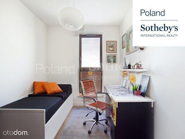 Mieszkanie na sprzedaż, Gdynia, Śródmieście - Foto 10