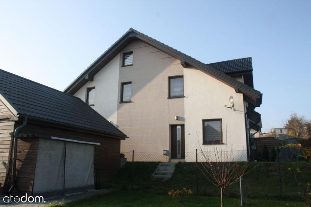 Mieszkanie na sprzedaż, Żukowo, kartuski, pomorskie - Foto 2