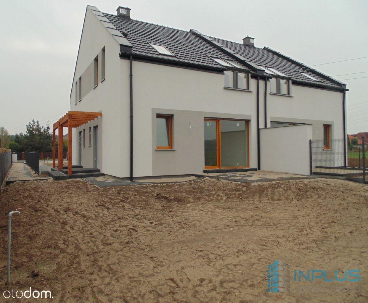 Dom na sprzedaż, Tulce, poznański, wielkopolskie - Foto 5