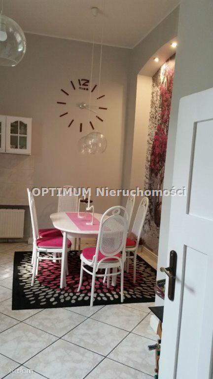 Dom na sprzedaż, Bydgoszcz, kujawsko-pomorskie - Foto 17