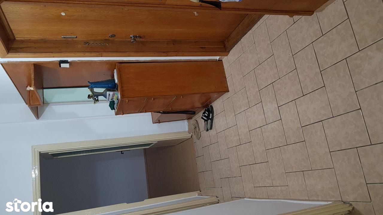 Apartament de vanzare, Prahova (judet), Republicii Vest 1 - Foto 7