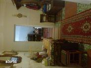 Apartament de inchiriat, București (judet), Militari - Foto 4