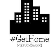 To ogłoszenie mieszkanie na sprzedaż jest promowane przez jedno z najbardziej profesjonalnych biur nieruchomości, działające w miejscowości Poznań, Nowe Miasto: GetHome