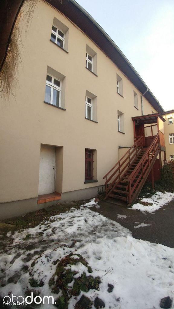 Mieszkanie na sprzedaż, Tarnowskie Góry, tarnogórski, śląskie - Foto 17
