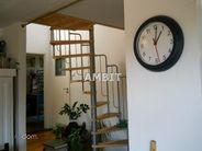 Dom na sprzedaż, Polanica-Zdrój, kłodzki, dolnośląskie - Foto 16