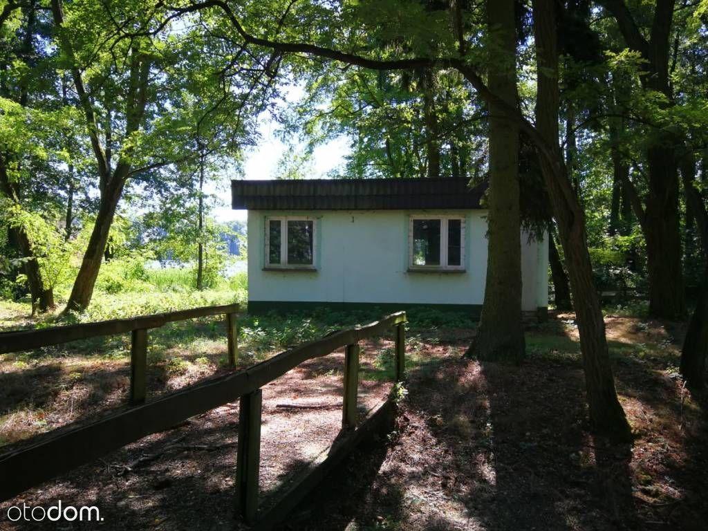 Dom na sprzedaż, Słupia, poznański, wielkopolskie - Foto 5