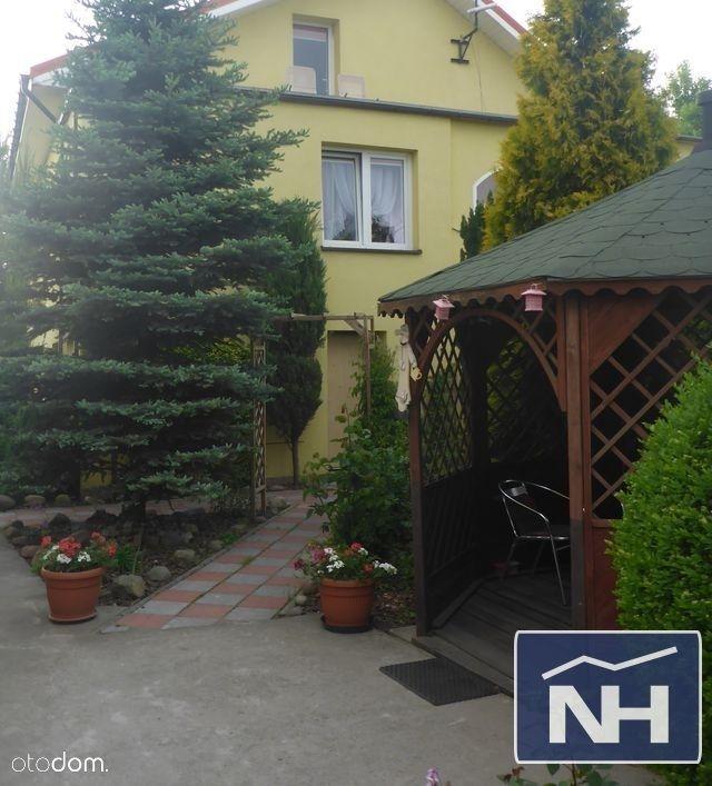 Dom na sprzedaż, Inowrocław, Mątwy - Foto 7