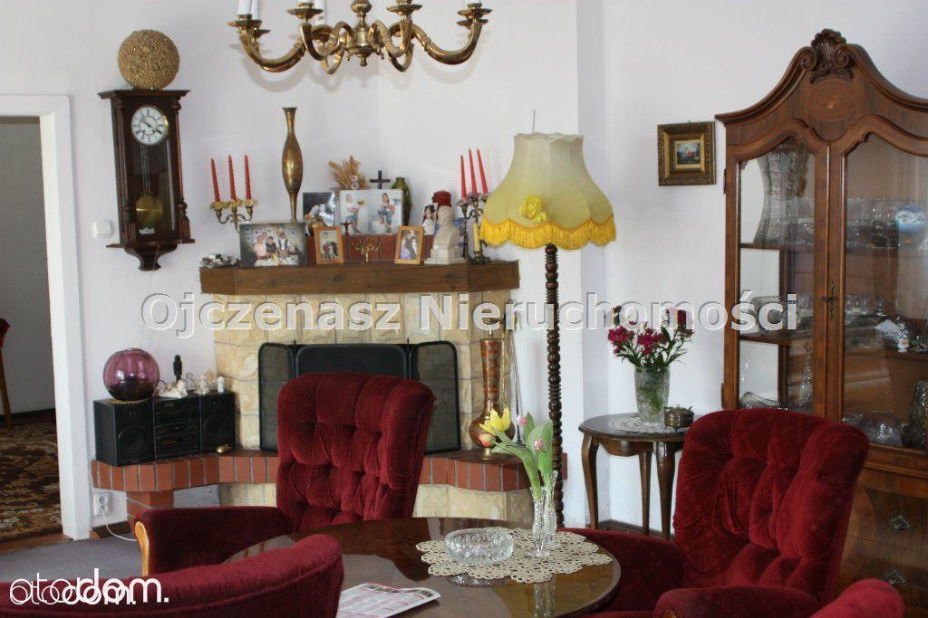 Dom na sprzedaż, Mochle, bydgoski, kujawsko-pomorskie - Foto 1
