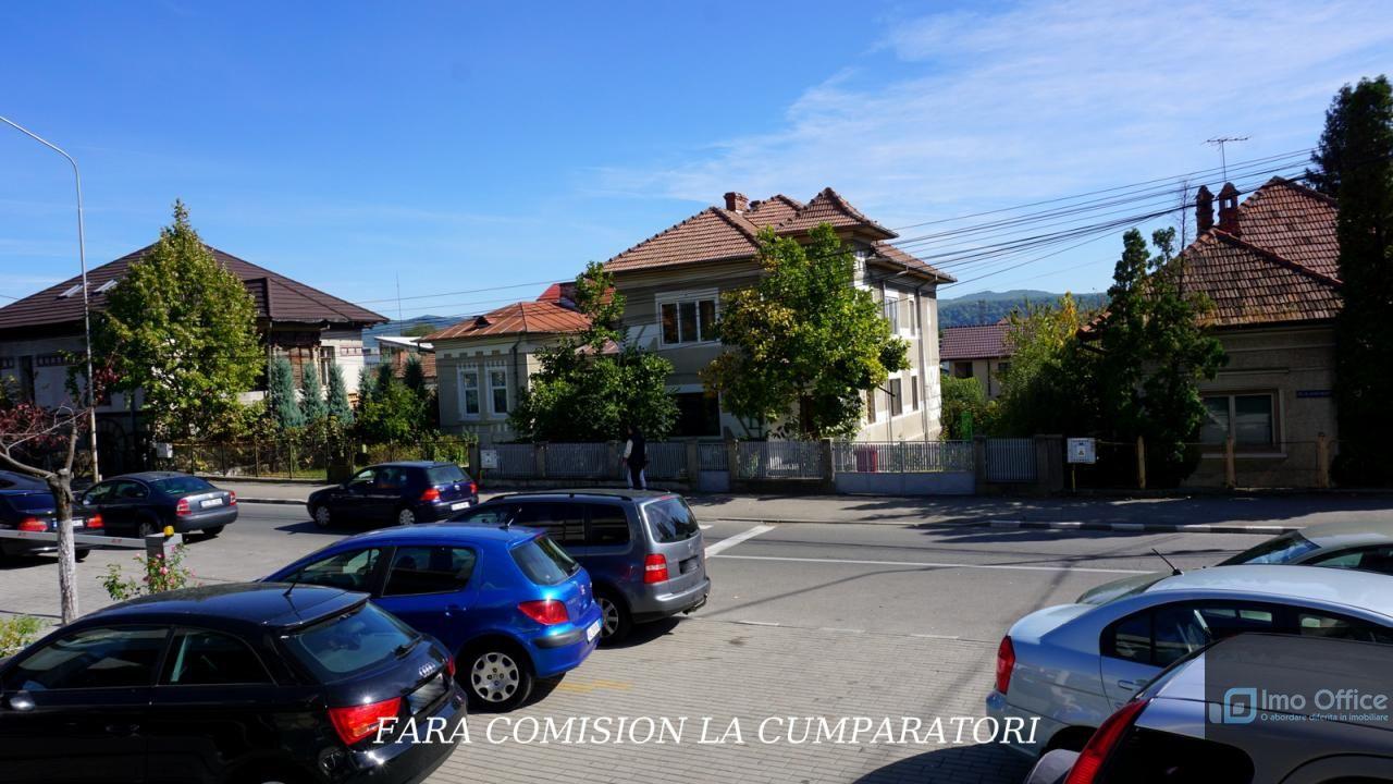 Casa de vanzare, Vâlcea (judet), Râmnicu Vâlcea - Foto 1