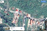 Teren de Vanzare, Caraș-Severin (judet), Strada Vicol - Foto 4