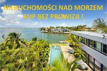 To ogłoszenie mieszkanie na sprzedaż jest promowane przez jedno z najbardziej profesjonalnych biur nieruchomości, działające w miejscowości Koszalin, zachodniopomorskie: renoma-partnerzy.pl - BIURO RENOMA i PARTNERZY NIERUCHOMOŚCI