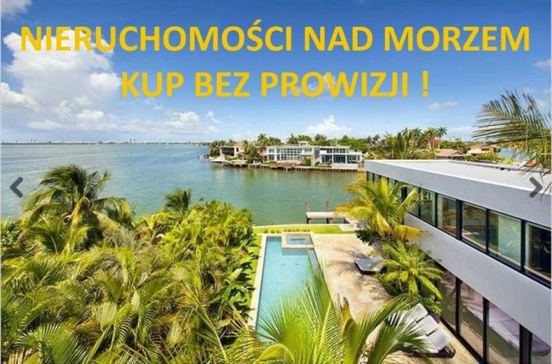 renoma-partnerzy.pl - BIURO RENOMA i PARTNERZY NIERUCHOMOŚCI