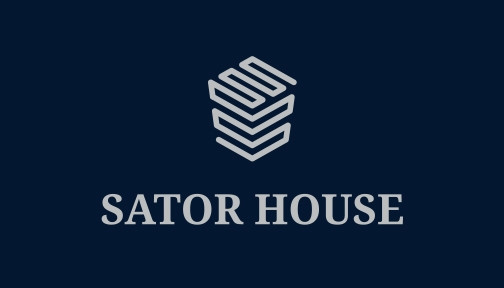 SATOR HOUSE