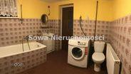 Dom na sprzedaż, Wleń, lwówecki, dolnośląskie - Foto 10