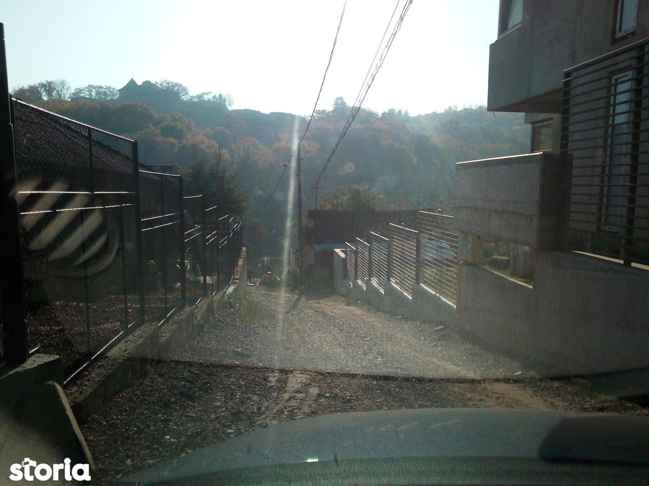 Teren de Vanzare, Suceava (judet), Strada George Coșbuc - Foto 17