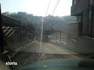 Teren de Vanzare, Suceava (judet), Suceava - Foto 17