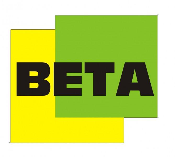 Nieruchomości BETA