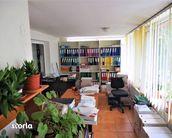 Apartament de vanzare, București (judet), Strada Nicolae G. Caramfil - Foto 7