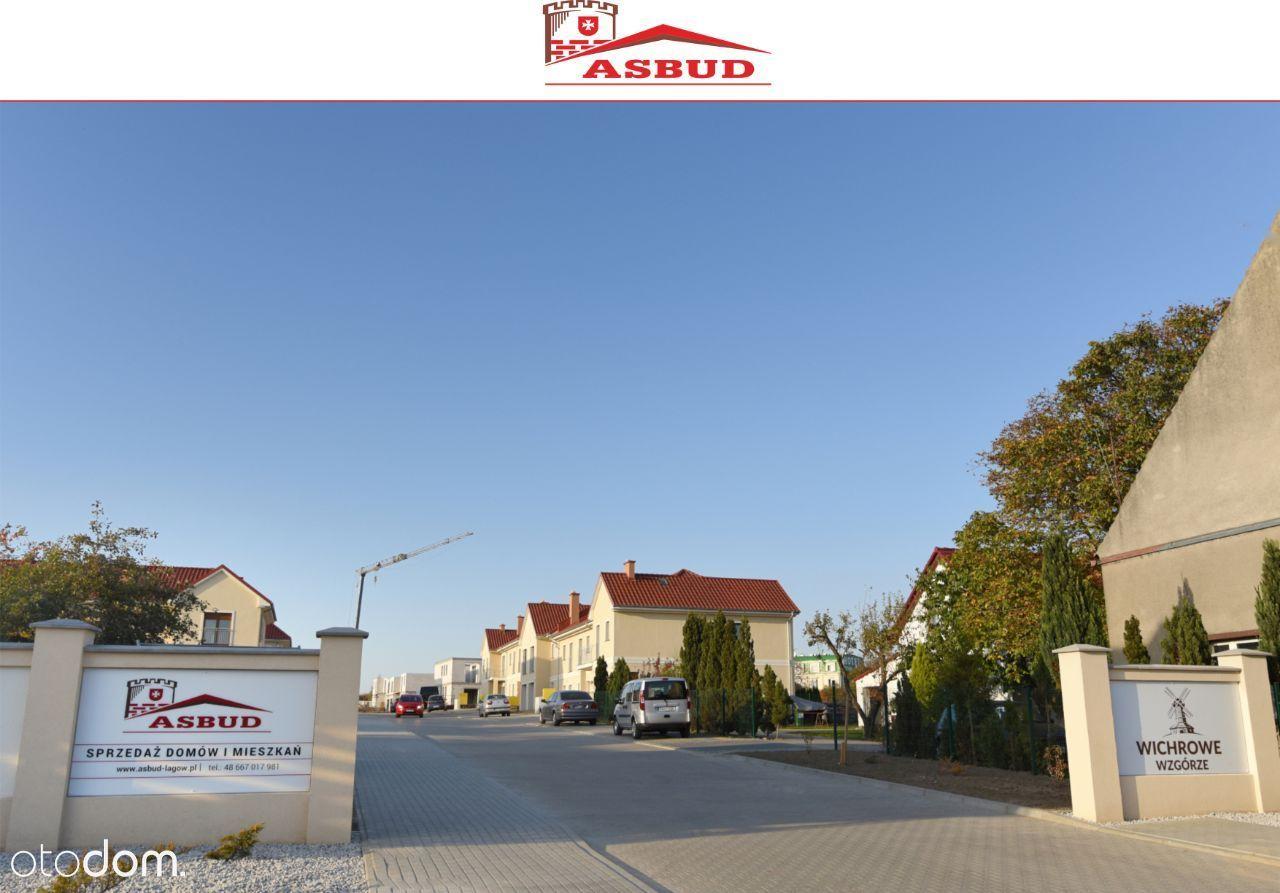 Mieszkanie na sprzedaż, Świebodzin, świebodziński, lubuskie - Foto 14