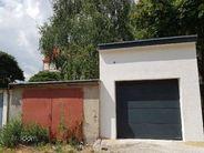 Garaż na sprzedaż, Legnica, Tarninów - Foto 4