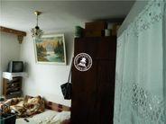 Apartament de vanzare, Iasi, Bularga - Foto 13