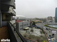 Apartament de inchiriat, Craiova, Dolj - Foto 17