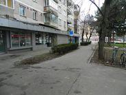 Spatiu Comercial de inchiriat, Satu Mare (judet), Micro 15 - Foto 1