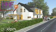 Dom na sprzedaż, Świniarsko, nowosądecki, małopolskie - Foto 3