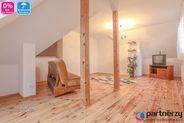 Dom na sprzedaż, Pępowo, kartuski, pomorskie - Foto 10