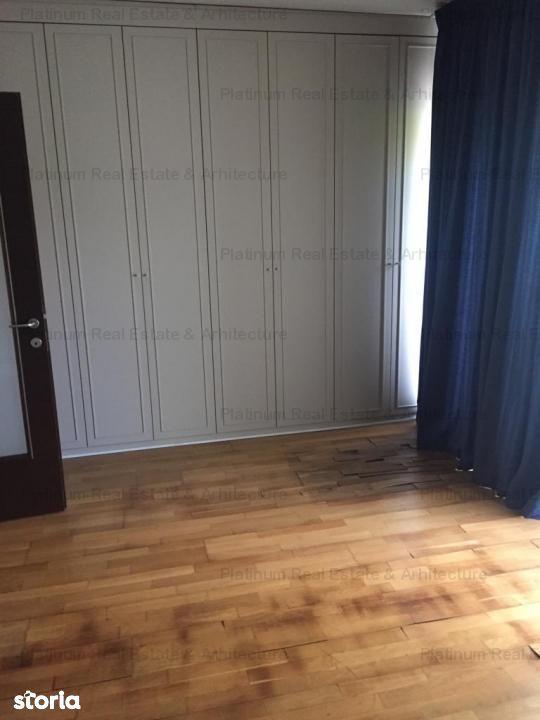 Casa de vanzare, București (judet), Strada Tuzla - Foto 7