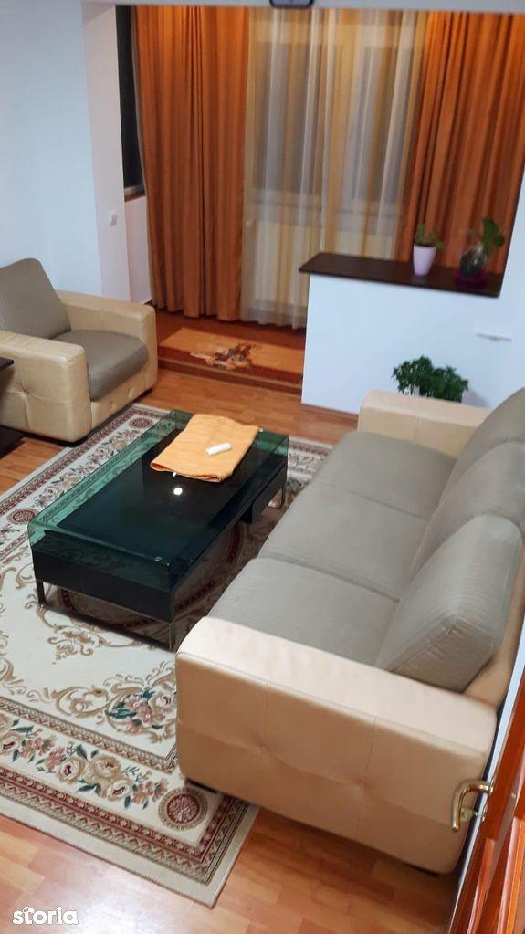 Apartament de inchiriat, București (judet), Sectorul 4 - Foto 1