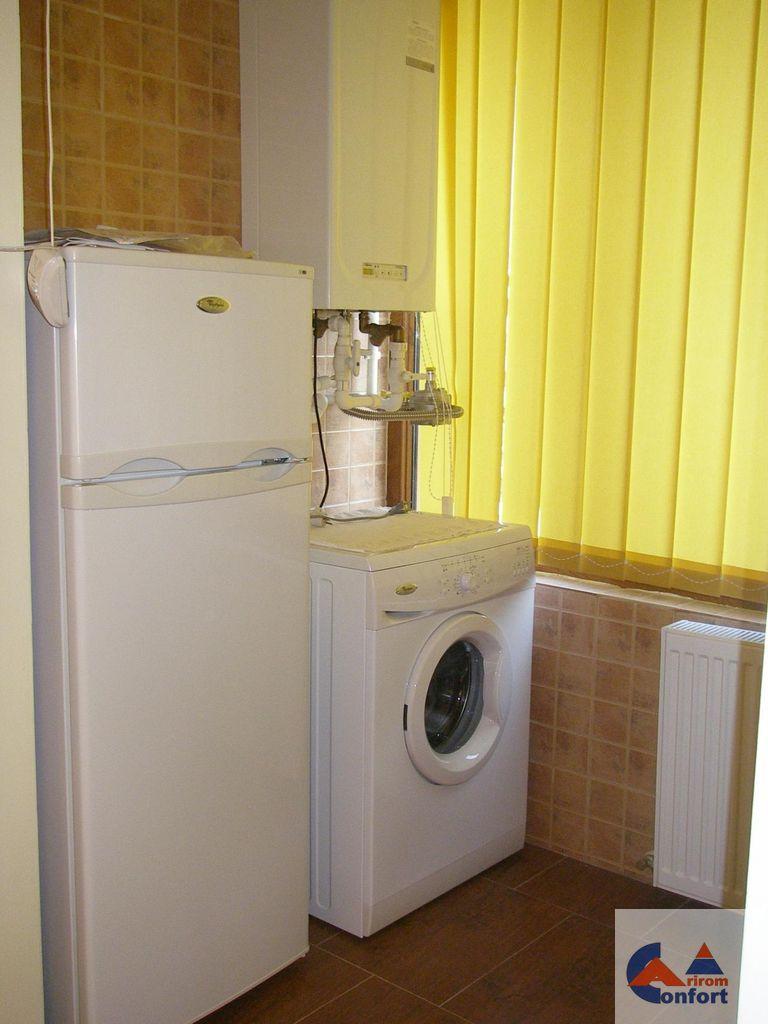 Apartament de inchiriat, Bucuresti, Sectorul 2, Obor - Foto 4