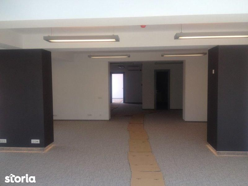 Birou de inchiriat, București (judet), Sectorul 2 - Foto 3