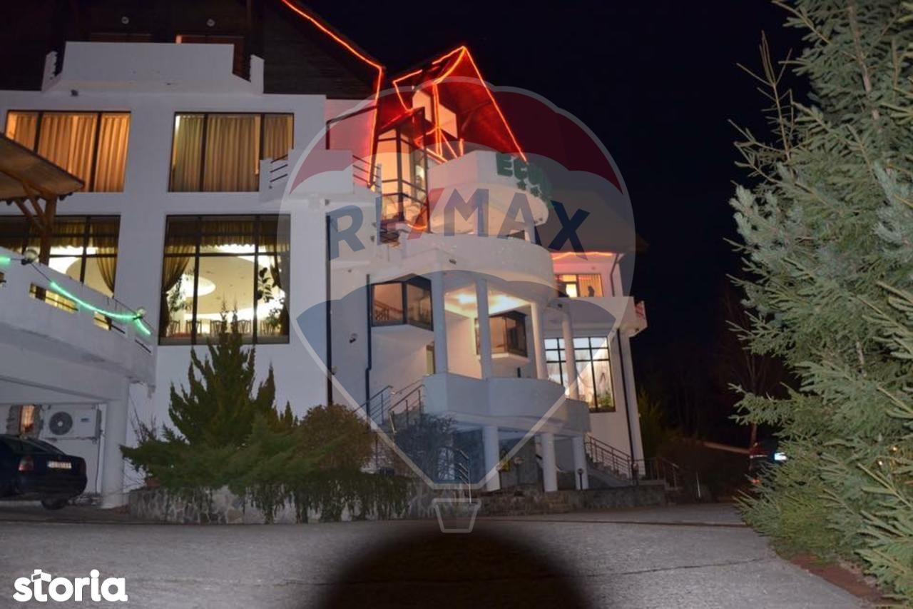 Casa de vanzare, Neamț (judet), Ceahlău - Foto 2