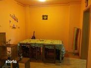 Apartament de vanzare, Brașov (judet), Strada Transilvania - Foto 6