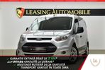 Ford Transit Connect - 1