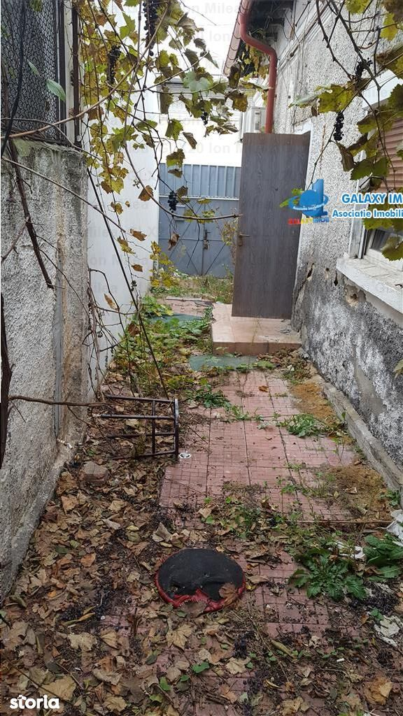 Casa de vanzare, București (judet), Șoseaua Ștefan cel Mare - Foto 3
