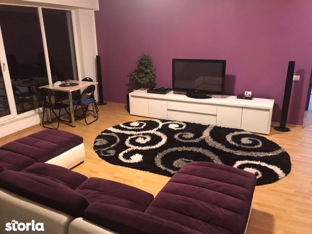 Apartament de inchiriat, Bucuresti, Sectorul 5 - Foto 3