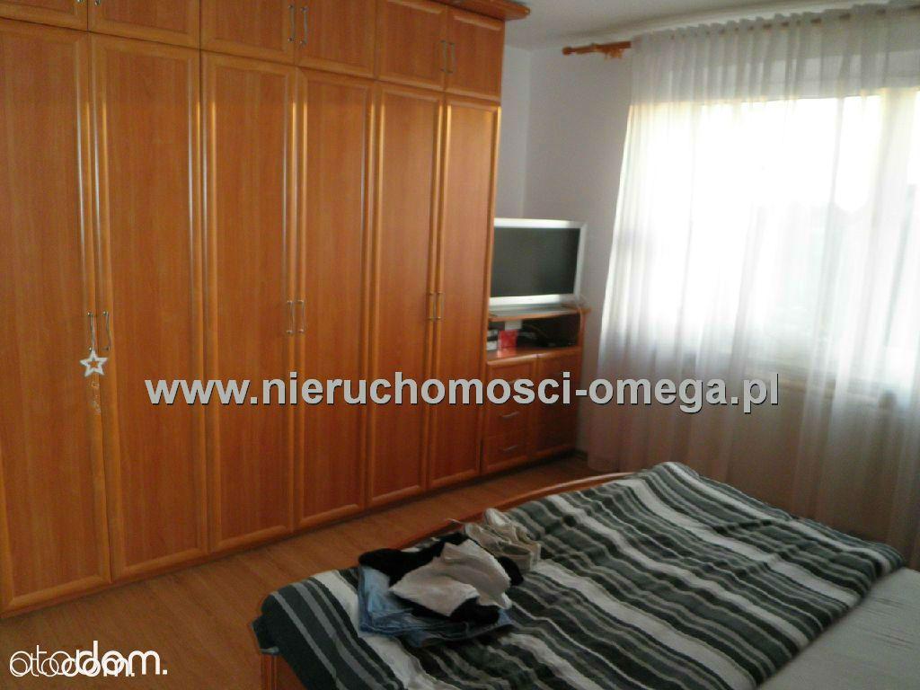 Dom na sprzedaż, Kędzierzyn-Koźle, Kędzierzyn - Foto 7