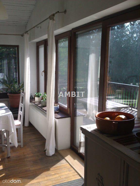Dom na sprzedaż, Polanica-Zdrój, kłodzki, dolnośląskie - Foto 11