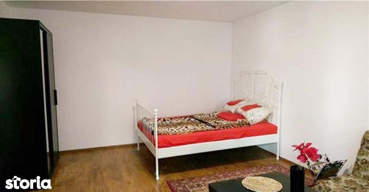 Apartament de inchiriat, Bucuresti, Sectorul 3, Vitan Mall - Foto 1