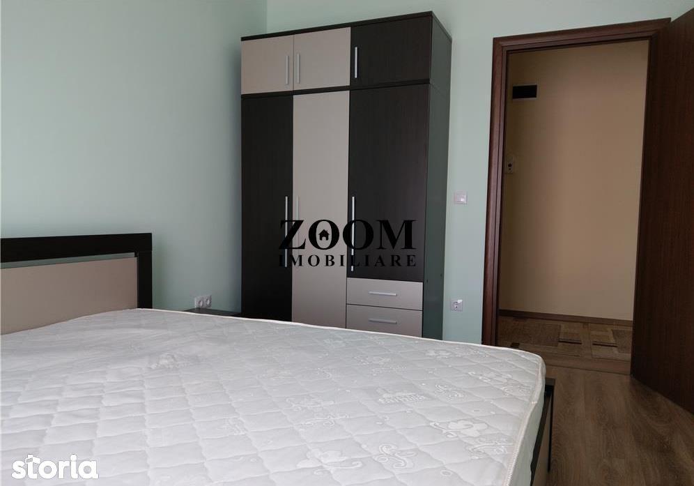 Apartament de inchiriat, Cluj (judet), Strada Cetății - Foto 6