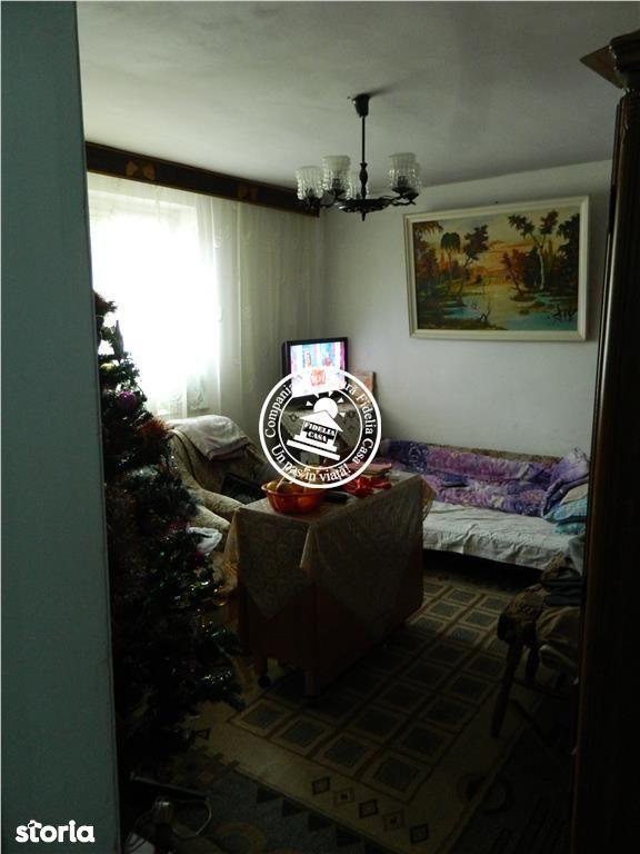 Apartament de vanzare, Iasi, Bularga - Foto 2