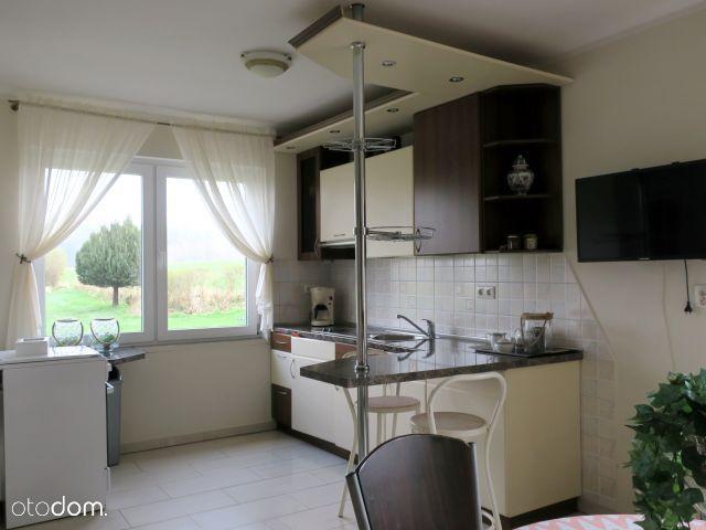 Dom na sprzedaż, Suchorze, bytowski, pomorskie - Foto 17