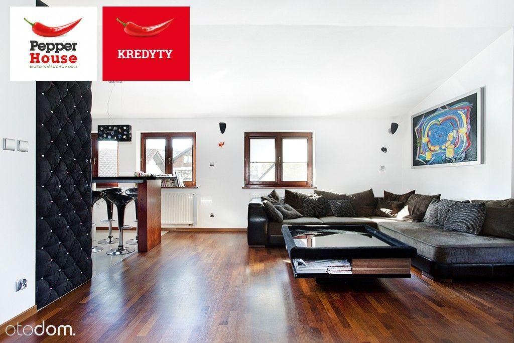 Mieszkanie na sprzedaż, Gdynia, Mały Kack - Foto 7