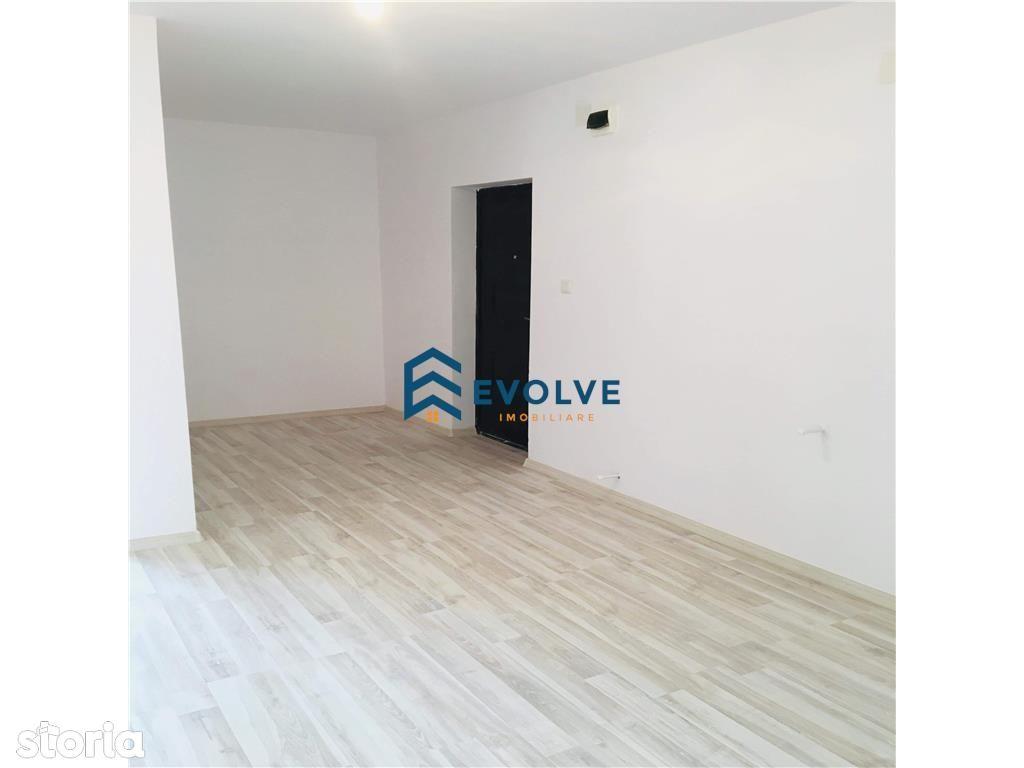 Apartament de vanzare, Iași (judet), Strada Sânzienelor - Foto 7
